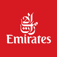 Nigeria Energy | Fly Emirates | Discounted Flights