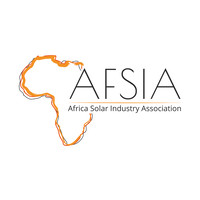 Power Nigeria | Nigeria Energy | AFSIA