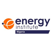 Power Nigeria | Nigeria Energy | Energy Institute