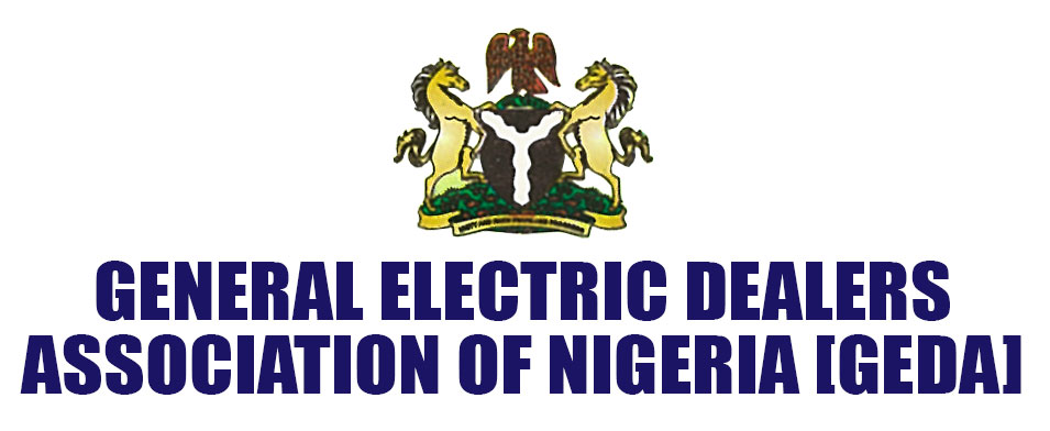 Power Nigeria | Nigeria Energy | General Electric Dealers Association of Nigeria