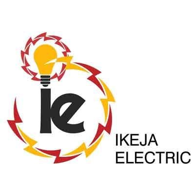 Nigeria Energy | Ikeja Electric
