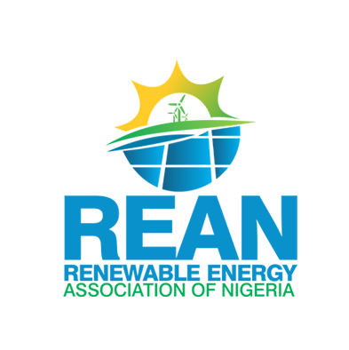 Power Nigeria | Nigeria Energy | Renewable Energy Association Nigeria