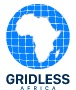 Power Nigeria | Nigeria Energy | Gridless Africa