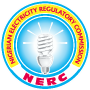 Nigeria Energy | Nigerian Electricity Regulatory Commission