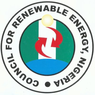 Power Nigeria | Nigeria Energy | Council for Renewable Energy Nigeria