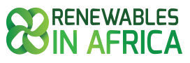 Power Nigeria | Nigeria Energy | Renewables in Africa